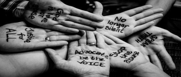 اثرات خشونت جنسی,روشهای خشونت جنسی,خشونت جنسی چیست