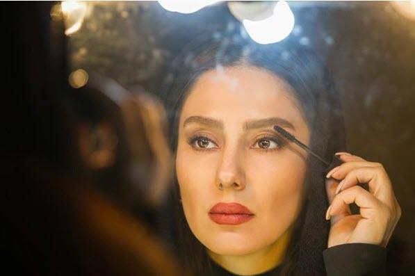 شیدا یوسفی,بازیگران ممنوعه,نگین در ممنوعه