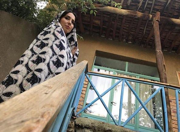 اینستاگرام شیدا یوسفی,بیوگرافی شیدا یوسفی,عکسهای شیدا یوسفی