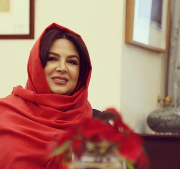 بیوگرافی شهره سلطانی,تصاویر شهره سلطانی,فیلمهای شهره سلطانی