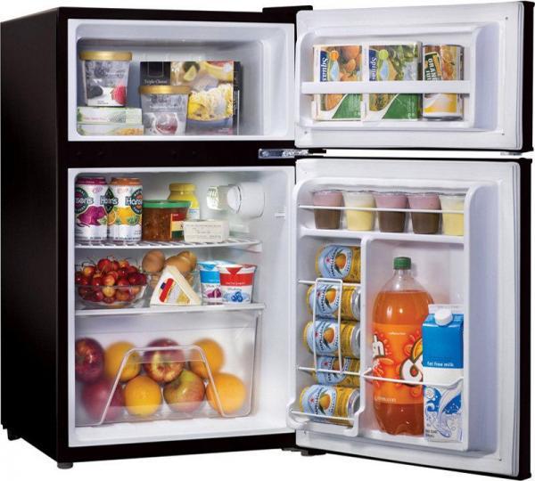 خرید یخچال کوچک,مهمترین نکات در خرید یخچال,خربد بخچال