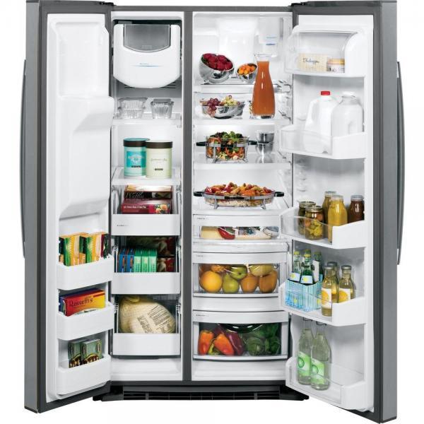 خرید یخچال کوچک,خرید یخچال,مهمترین نکات در خرید یخچال