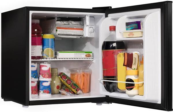 خرید یخچال,راهنمای خرید یخچال فریزر,مهمترین نکات در خرید یخچال