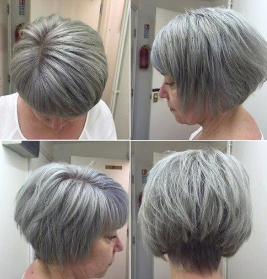مدل مو کوتاه فشن,مدل مو کوتاه,عکس مدل مو کوتاه