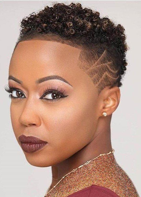 مدل مو کوتاه,جدیدترین مدل مو کوتاه,مدل مو کوتاه فشن
