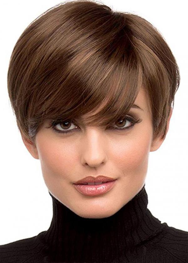 انواع مدل مو کوتاه دخترانه,مدل مو کوتاه,مدل مو کوتاه دخترانه فشن