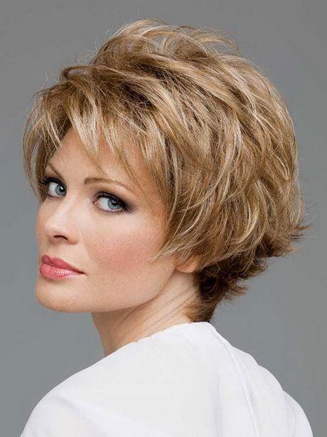 مدل مو کوتاه,مدل مو کوتاه جدید,مدل مو کوتاه دخترونه