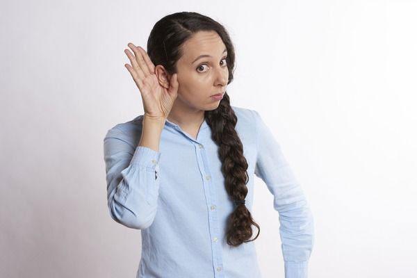 بیماری تینیتوس,راه های تشخیص بیماری تینیتوس,بیماری منییِر,علائم بیماری تینیتوس,بیماری های گوش