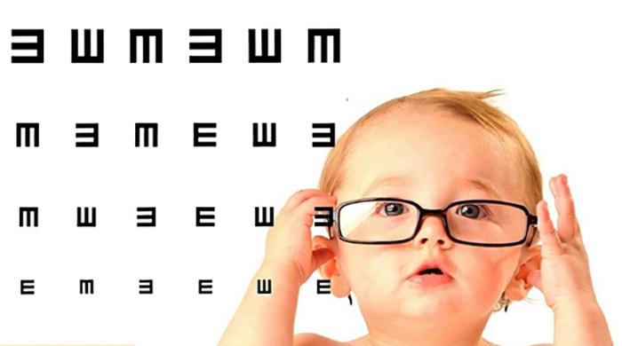 بینایی سنجی,رشته تحصیلی بینایی سنجی,علم بینایی سنجی