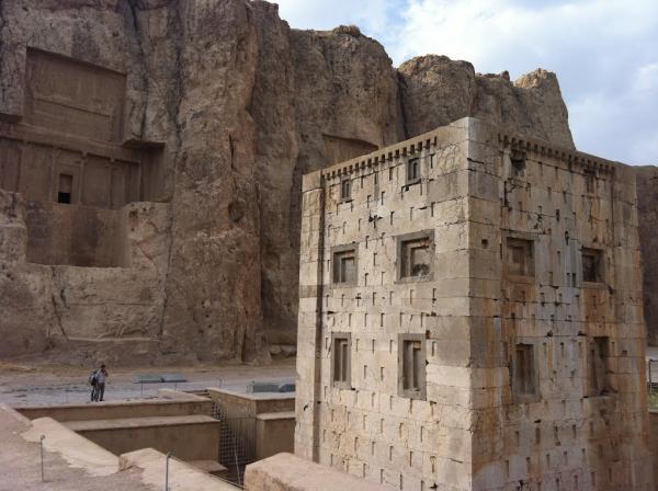 معرفی جاهای دیدنی شیراز,شناسایی جاهای دیدنی شیراز,جاهای دیدنی شیراز