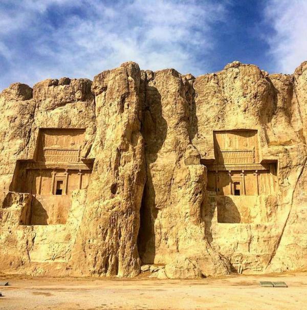 لیست جاهای دیدنی شیراز,آشنایی با جاهای دیدنی شیراز,جاهای دیدنی شیراز