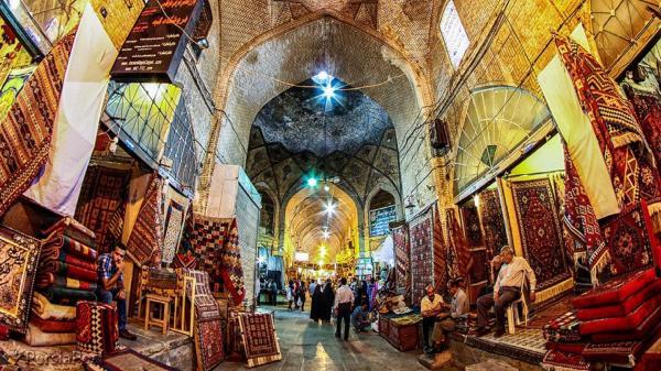 لیست جاهای دیدنی شیراز,لیست جاهای دیدنی شیراز,زیباترین جاهای دیدنی شیراز