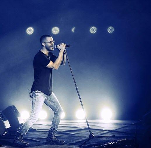سیروان خسروی,کنسرت سیروان خسروی,آهنگ جدید سیروان