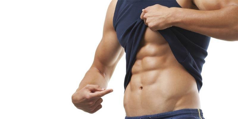 مواد غذایی مناسب برای داشتن شکم شش تکه,شکم شش تکه,رژیم غذایی شکم شش تکه,