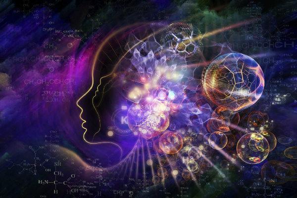 جنبه علمی حس ششم,ادراک فرا حسی,جایگاه حس ششم