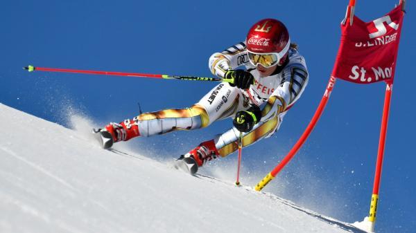 تاریخچه اسکی در خاورمیانه,ورزش اسکی,عکس ورزش اسکی