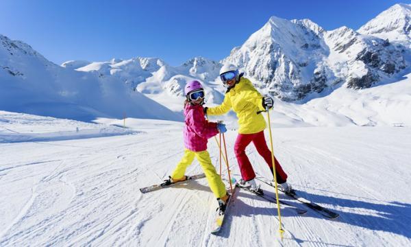 اسکی روی یخ,کلاه اسکی,اسکی بدون پیست