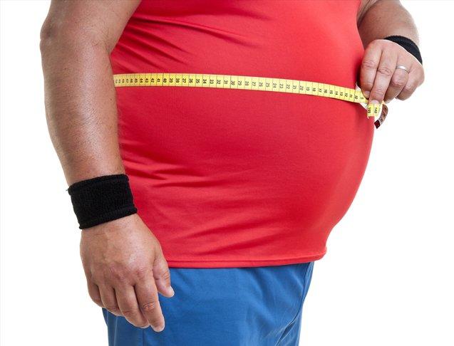 کرم لاغری,مضرات کرم لاغری,تاثیر کرم بر لاغری