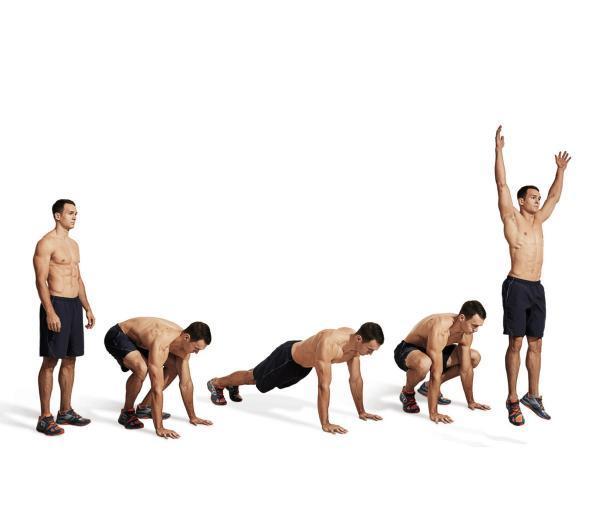 ورزش کوچک کردن باسن،روش های کوچک کردن باسن,کوچک کردن باسن