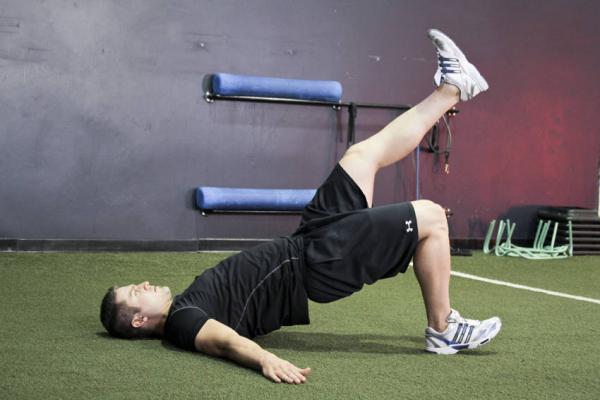 تمرین برای لاغری پایین تنه,لاغری پایین تنه با روش های خانگی,كوچك كردن ران ها و باسن