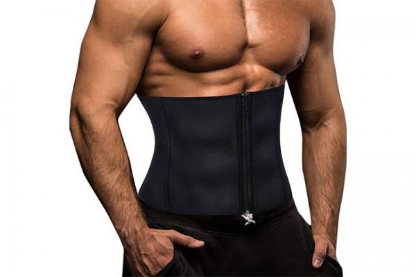 ورزش مناسب برای لاغری پایین تنه,لاغری پایین تنه,روشهای لاغری پایین تنه
