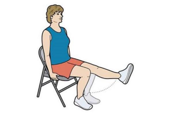 ورزش های موثر برای لاغری ران,لاغری ران,بهترین ورزش برای لاغری ران