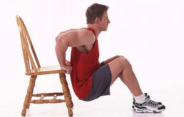 ورزش مناسب برای لاغری ران,حرکات ورزشی برای لاغری ران,لاغری ران