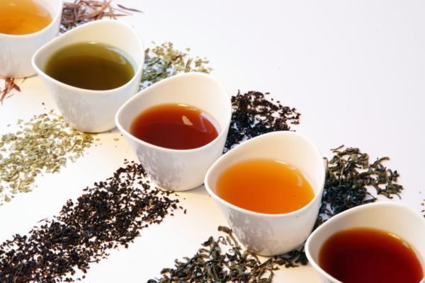 چای لاغری,بهترین چای لاغری,طرز تهیه چای لاغری