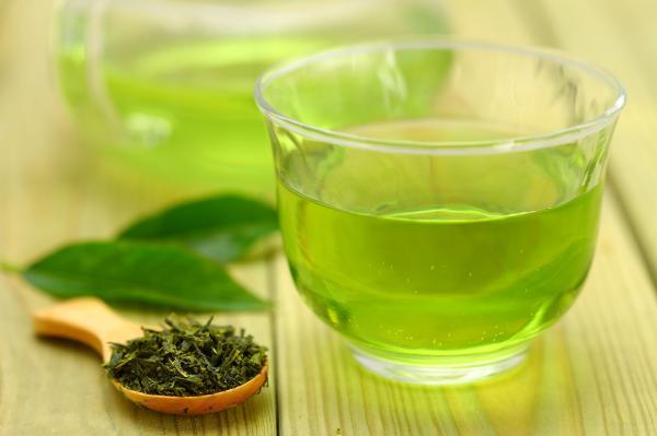 مزایا و معایب چای لاغری,چایلاغری,انواع چای لاغری