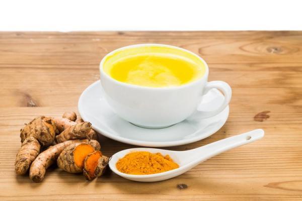 مضرات چای لاغری,چای لاغری,عوارض چای لاغری
