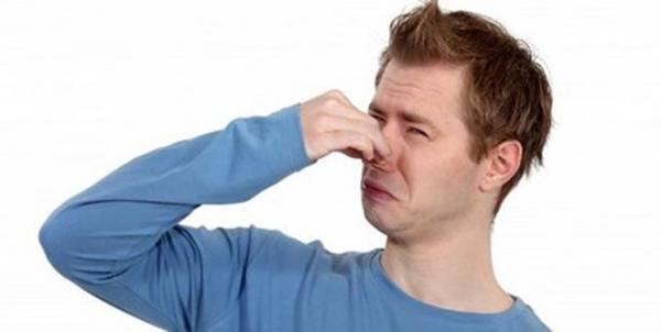 بوی بیماری سرطان,بررسی و تشخیص بیماری ها,راه های شناسایی زودتر بیماری