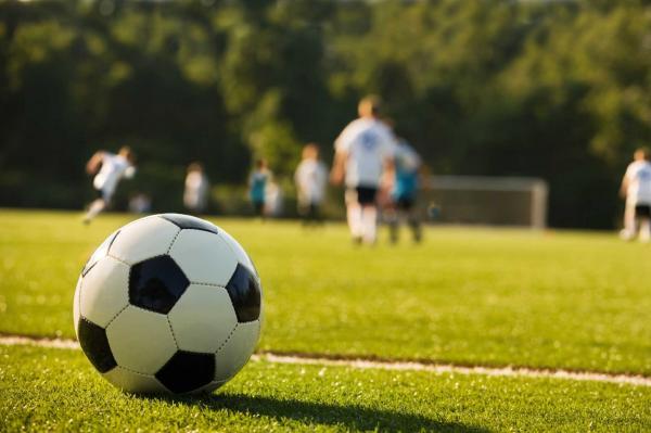 انواع مدرسه فوتبال,مدرسه فوتبال,شرایط ورود به مدرسه فوتبال