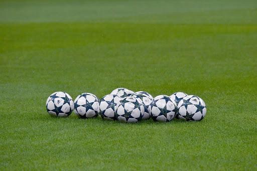 مدرسه فوتبال,ویژگی های مدرسه فوتبال خوب,تصاویر مدرسه فوتبال