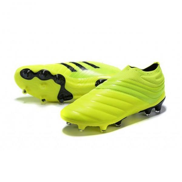 کفش فوتبال,راهنمای خرید کفش فوتبال,راهنمای خرید کفش فوتبالی