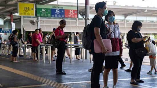 شیوع گسترده کرونا در جهان,کاهش انتقال ویروس کرونا,بررسی ضروریت فاصله اجتماعی
