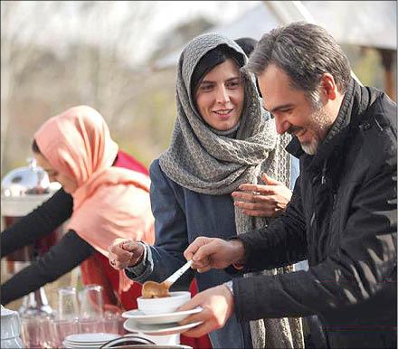 فیلم های پرفروش دهه,روز ملی سینما,سینمای اجتماعی ایران
