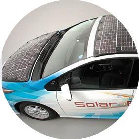 جالبترین ابتکارهای جهانی,آب شیرینکن خورشیدی,کاربردهای استفاده از پنل خورشیدی