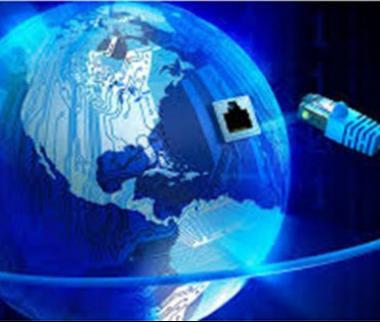 اینترنت,سرعت اینترنت,سرویسهای پرسرعت اینترنت