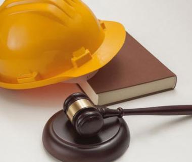 قانون,قانون جدید کار,ماده ده قانون کار