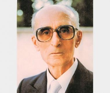 غلامحسین صدیقی,زندگی غلامحسین صدیقی,زندگی سیاسی صدیقی