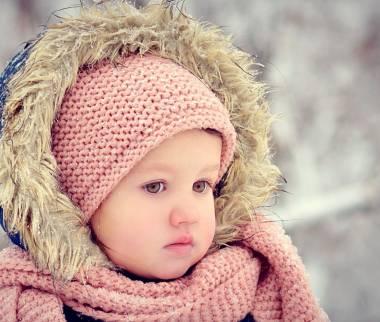 دعا برای بچه دار شدن,دعا برای داشتن فرزند,دعای بچه دار شدن