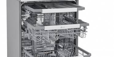 خرید ماشین ظرفشویی,راهنمایی برای خرید ماشین ظرفشویی,نکات خرید ماشین ظرفشویی