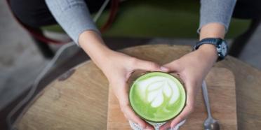 ,فواید چای سبز,مصرف گردو برای بیماران سرطانی,راه های مقابله با سرطان
