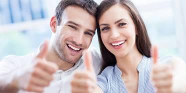 روش های بهتر شدن رابطه جنسی,تاثیر ورزش بر زندگی زناشویی,بهبود روابط جنسی