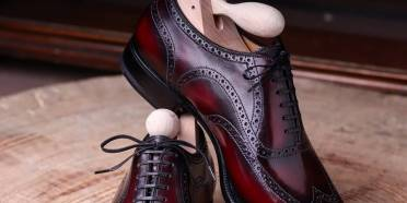 مدل کفش مردانه,عکس های مدل کفش مردانه,انواع مدل کفش مردانه