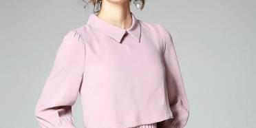 مدل پیراهن,مدل پیراهن گیپور,مدل پیراهن بلند مجلسی
