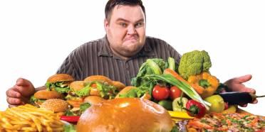 افزایش چاقی و اضافه وزن,راز تناسب اندام,بررسی عوامل چاقی
