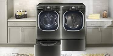 راهنمای خرید ماشین لباسشویی,نکات خرید ماشین لباسشویی,بهترین راهنمای خرید ماشین لباسشویی