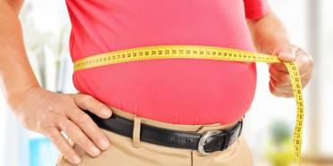 کوچک کردن شکم,راههای کوچک کردن شکم,کوچک کردن شکم و پهلو