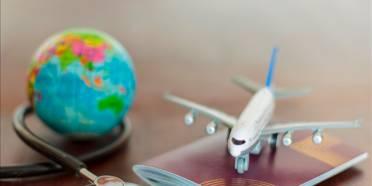 بیمه مسافرتی,بیمه مسافرتی داخلی,بیمه مسافرتی چیست